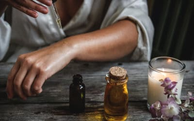 CBD Oil for Pain: Breakthrough or Latest Fad?