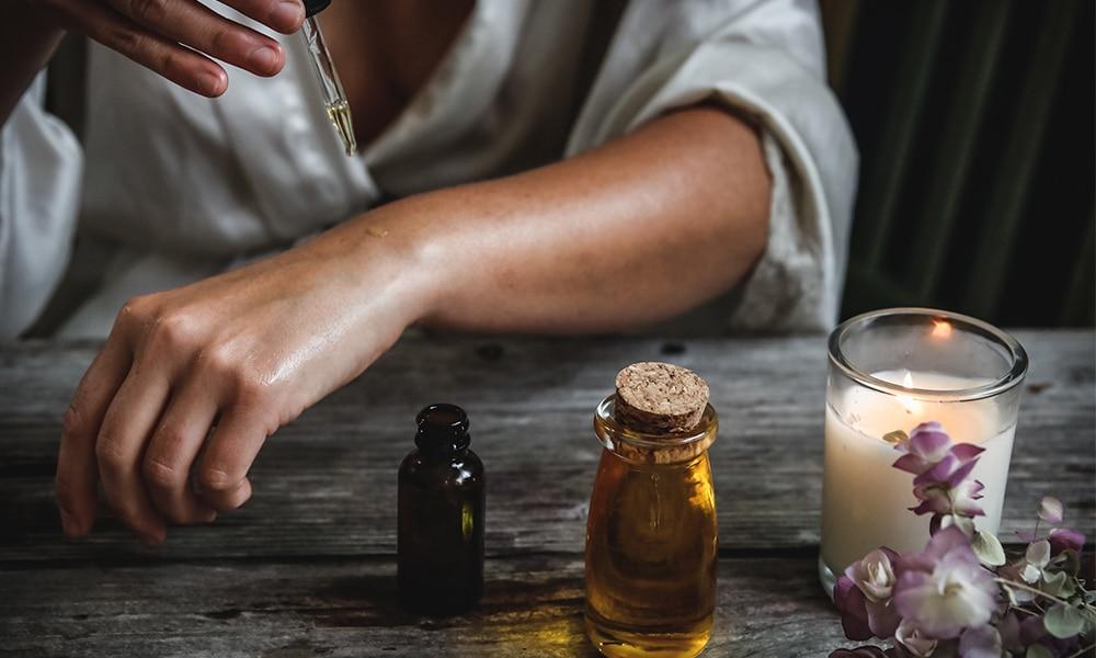 CBD Oil for Pain: Breakthrough or Latest Fad?